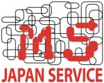 MSJapan