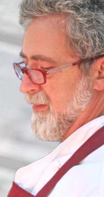Vittorio Fusari 2