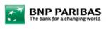 bnp-paribas-logo_2