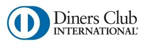 DCI Logo HorzLG