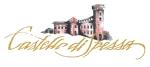 1 Castello di Spessa