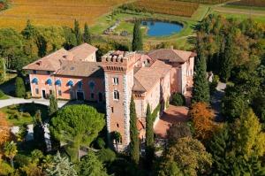 Castello-di-Spessa