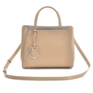 FENDI Bag (For Italian Chamber of commerce)