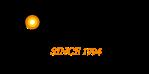 Sinden logo new 2
