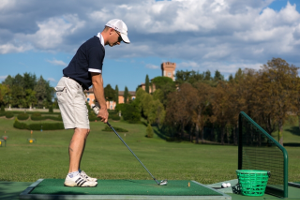 spessa golf