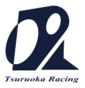 Tsuruoka Racing