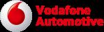 Logo-VA-04_high