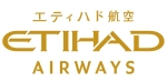 New Japanese Logo-01 wo AUH